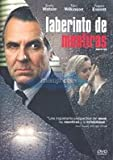 Separate Lies (Laberinto de Mentiras) [Ntsc/region 1 & 4 Dvd. Import-Latin America.