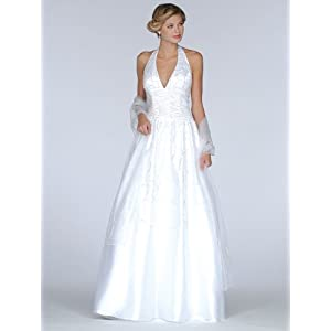 Formal Wedding Prom Party Dresses