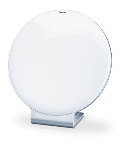 Beurer-TL-50-Tageslichtlampe