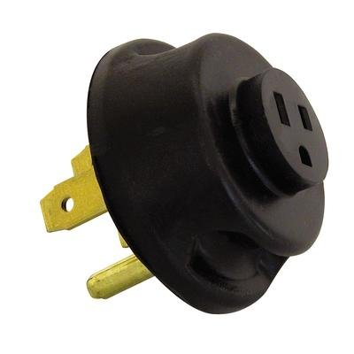 Woods Power Adapter for Gas Range (Wood Stove Propane compare prices)