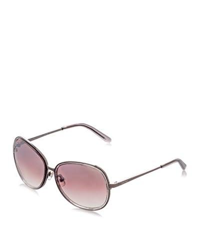 Calvin Klein Gafas de Sol CK7314S_036 (57 mm) Gris