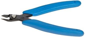 Xuron XMS-9250ET Micro Shear Flush Cutter