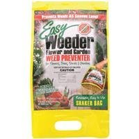 ANDERSONS, THE AESWSH6X6 Easy Weeder Shaker, 6 lb (Anderson Pots compare prices)