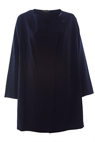 marina-rinaldi-womens-nobel-navy-blue-side-button-jacket-22w-31-navy-blue