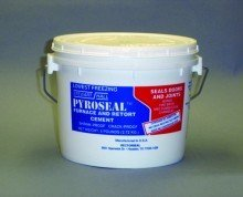 rectorseal-68616-6-pound-pyroseal-furnace-and-retort-cement