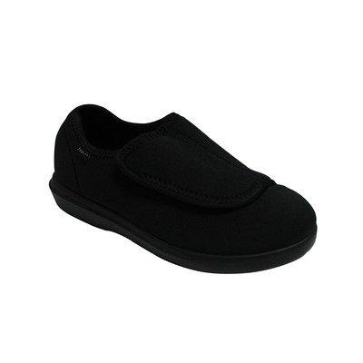 Cheap Women's Versatile Medi Shoe / Slipper Color: Black, Size: 7 (B006A8CZ7W)