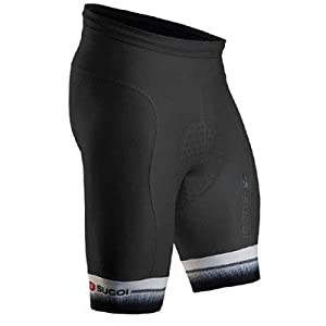 Buy Sugoi RSE Short - Mens by SUGOi