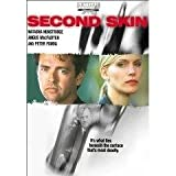 Second Skin (Widescreen) [Import]
