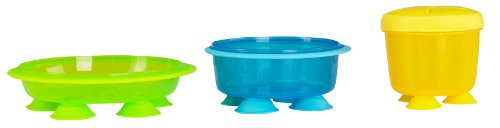 Fisher-Price Multi-Grip Suction Set (Discontinued by Manufacturer)