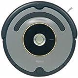 iRobot Roomba 自動掃除機 ルンバ630 ロボット掃除機【並行輸入品】