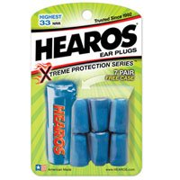 Hearos-Ear-Plugs-Xtreme-Protection-14-Pair-Foam