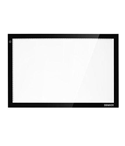 dbmier-a2-led-ultra-thin-light-tracer-artcraft-tracing-light-pad-adjustable-light-box-1260-x-2047-wi