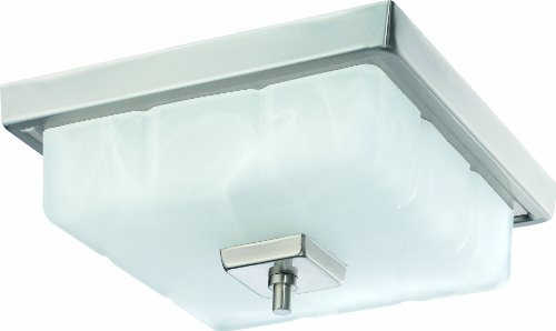 Sylvania 75255 Led Indoor Ceiling Mounted Fixture