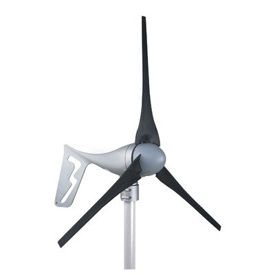 All Power America APWT400A 400-Watt Three Blade Wind Generator