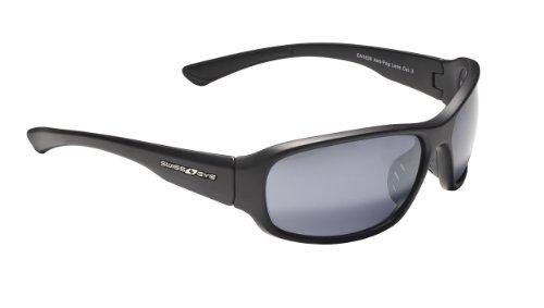 swiss-eye-sportbrille-freeride-black-matt-one-size-14321