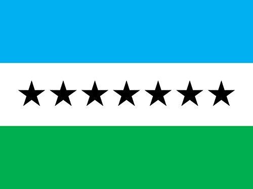 magflags-bandera-large-canton-de-lago-agrio-ecuador-90x150cm