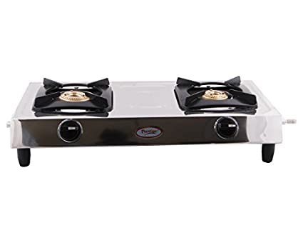 Star-SS-Gas-Cooktop-(2-Burner)