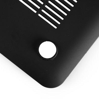 macbook pro case 13-2701286