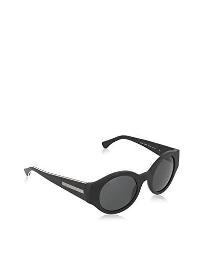 Emporio Armani Gafas de Sol Mod. 4044 536487 Negro