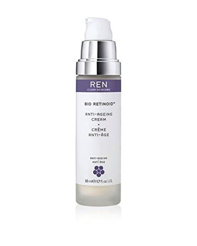 REN Skincare Crema Anti-envejecimiento Bio Retinoid 50 ml