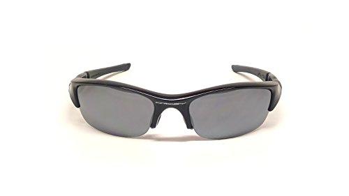 black friday oakley sunglasses  oakley men\'s flak jacket