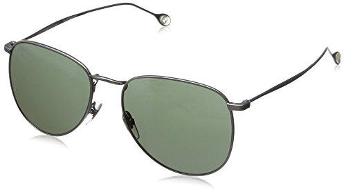 gucci-gg-2256-s-i0-aviator-sunglasses-r81