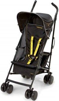 Baby-Cargo-SUNNIGHTSingle-Umbrella-Stroller