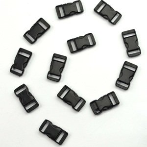Buckles For Paracord front-1078090