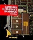 Computer Technician's Handbook