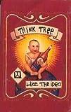 Like the Idea by Think Tree (1992-01-17)