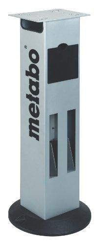 Metabo-623867000-Stnder-fr-Doppelschleifmaschinen-2010