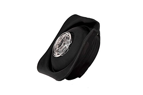 Blendtec Twister Jar Gripper Lid 900072 (Blendtec Jar Commercial compare prices)