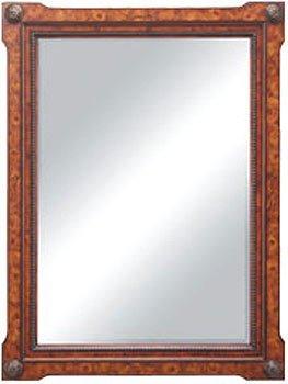 Danbury Imports - Mazarine Mirror