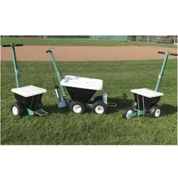 baseball chalk line machine