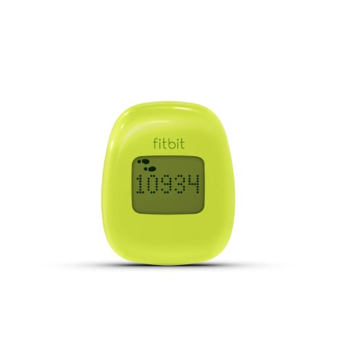 how to put battery in fitbit zip