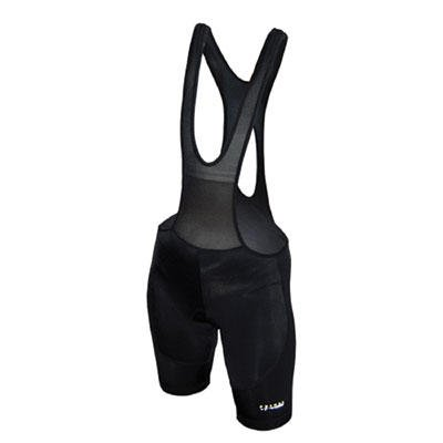 Image of Primal Wear Women's Alari Cycling Bib Shorts - ALA1S67W (B001IYM9CE)