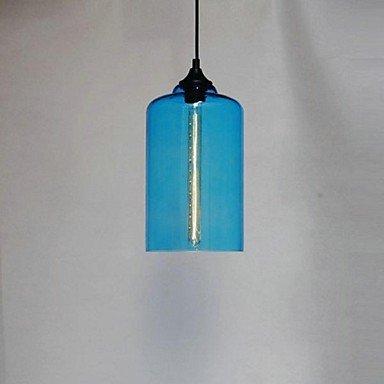 ouyang-bottle-design-pendant-1-handy-simple-soldering-iron-paint-blue