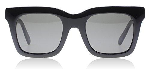 celine-807-black-41411fs-square-sunglasses-lens-category-3