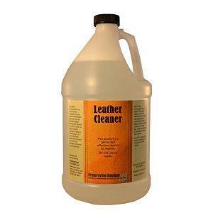 Amazon Com Leather Cleaner 1 Gallon Sports Amp Outdoors