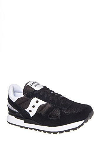 Men's Shadow Original Low Top Sneaker