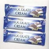 fry's chocolate cream bars x 6
