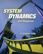 System Dynamics and Response, by S. Graham Kelly