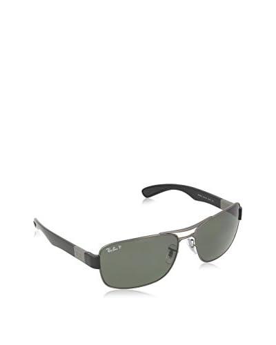 Ray-Ban Gafas de Sol Mod. 3522  004/9A Metal