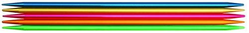addi-colibri-double-pointed-needles-15-cm-25-mm