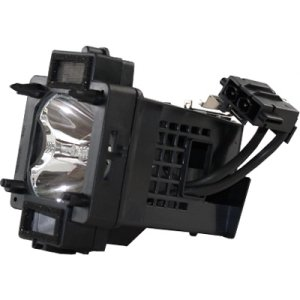 bti xl 5300 bti projector lamp 180 watt. Black Bedroom Furniture Sets. Home Design Ideas