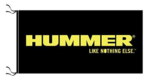 neuf-drapeau-hummer