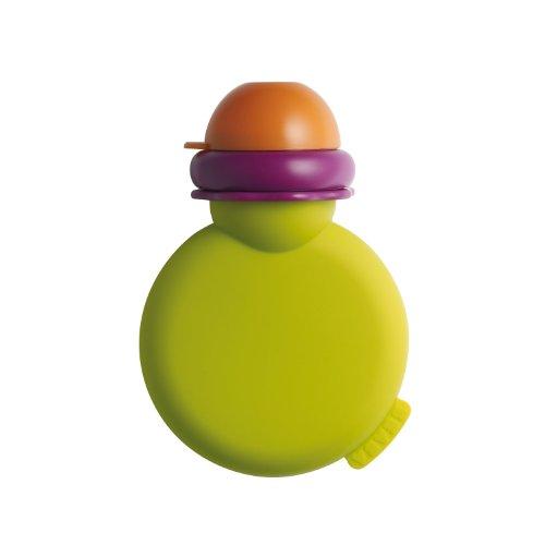 beaba-912159-babypote-cantimplora-de-silicona-infantil-sin-bisfenol-a