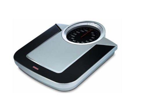 "Soehnle 61317 - Bilancia pesapersone analogica ""CLASSIC XL"""