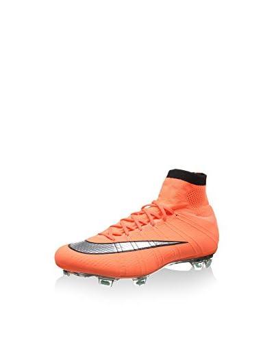 Nike Scarpa Da Calcio Mercurial Superfly Fg