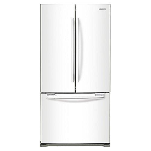 Samsung Appliance RF20HFENBWW 33